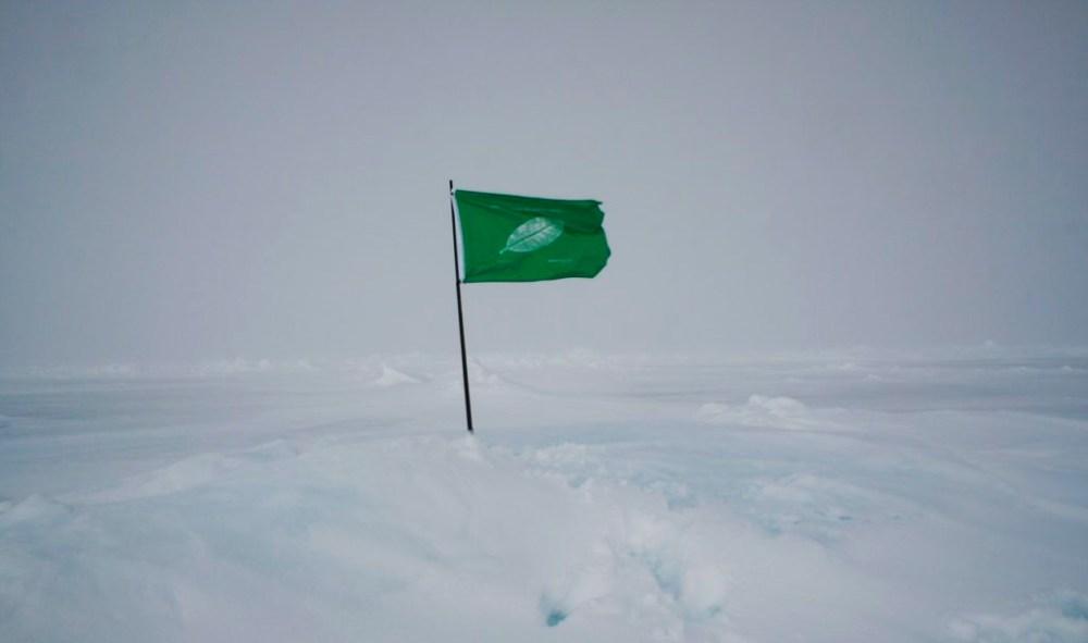nativeflag_90n-flag-cortada-x-1024x683