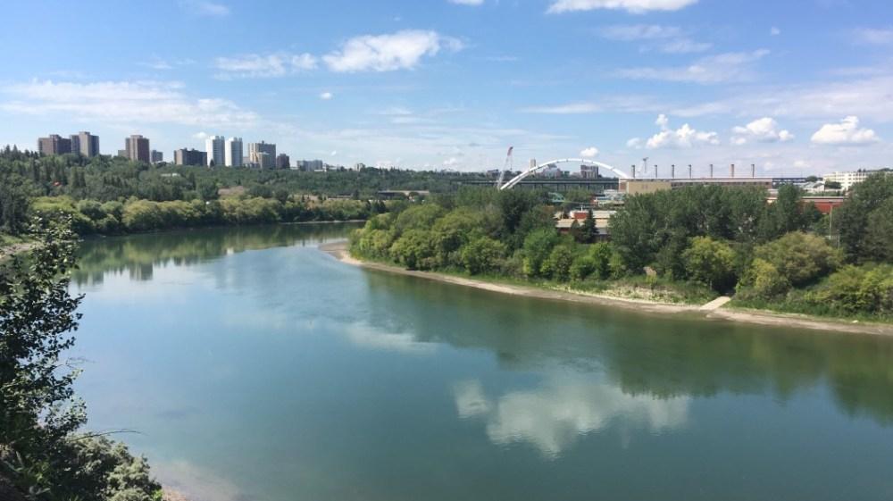 river-1052x591.jpg