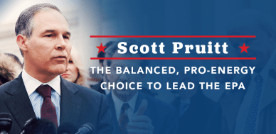 web_scott-pruitt-header_1481215132_Content_Consumption_Large