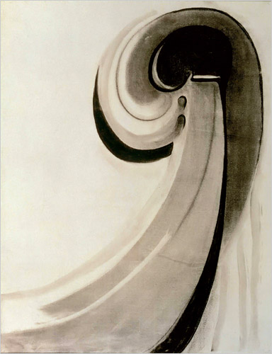 earlyabstraction1915