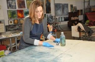 rebeccastahr-artiststudio-encausticprocess-05