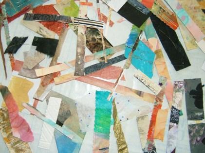 Paper Bits 2
