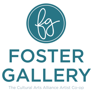 the foster gallery