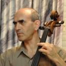 Uri Netanel