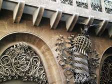 touristguides-barcelona.com