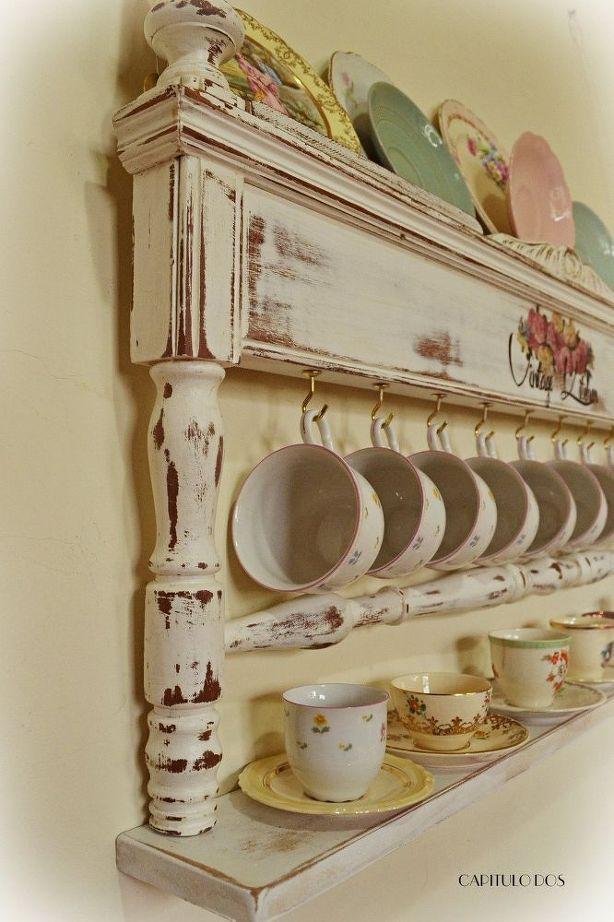 Tea Sets 132