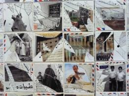Venice Bienale 2013 (19)
