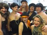 Dicker Players - annual cabaret