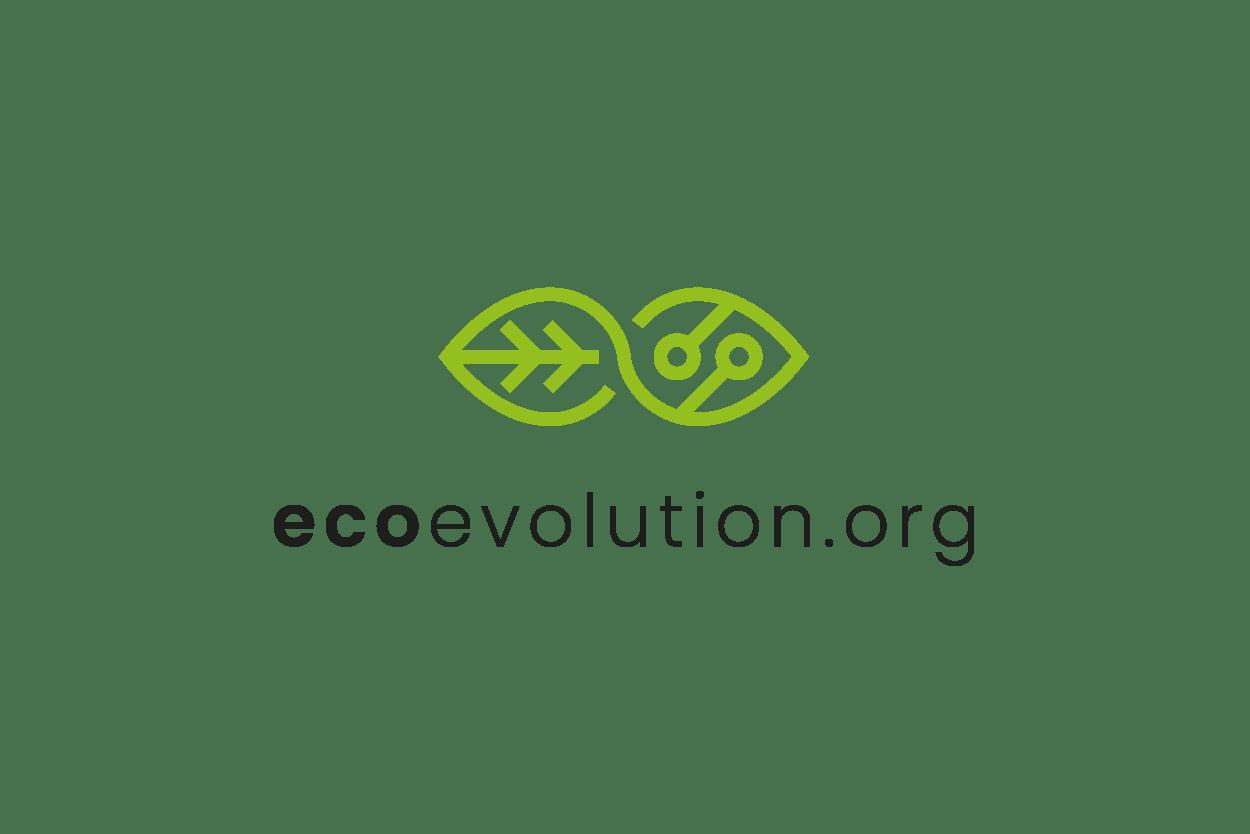 ecorevolution_Obszar roboczy 1
