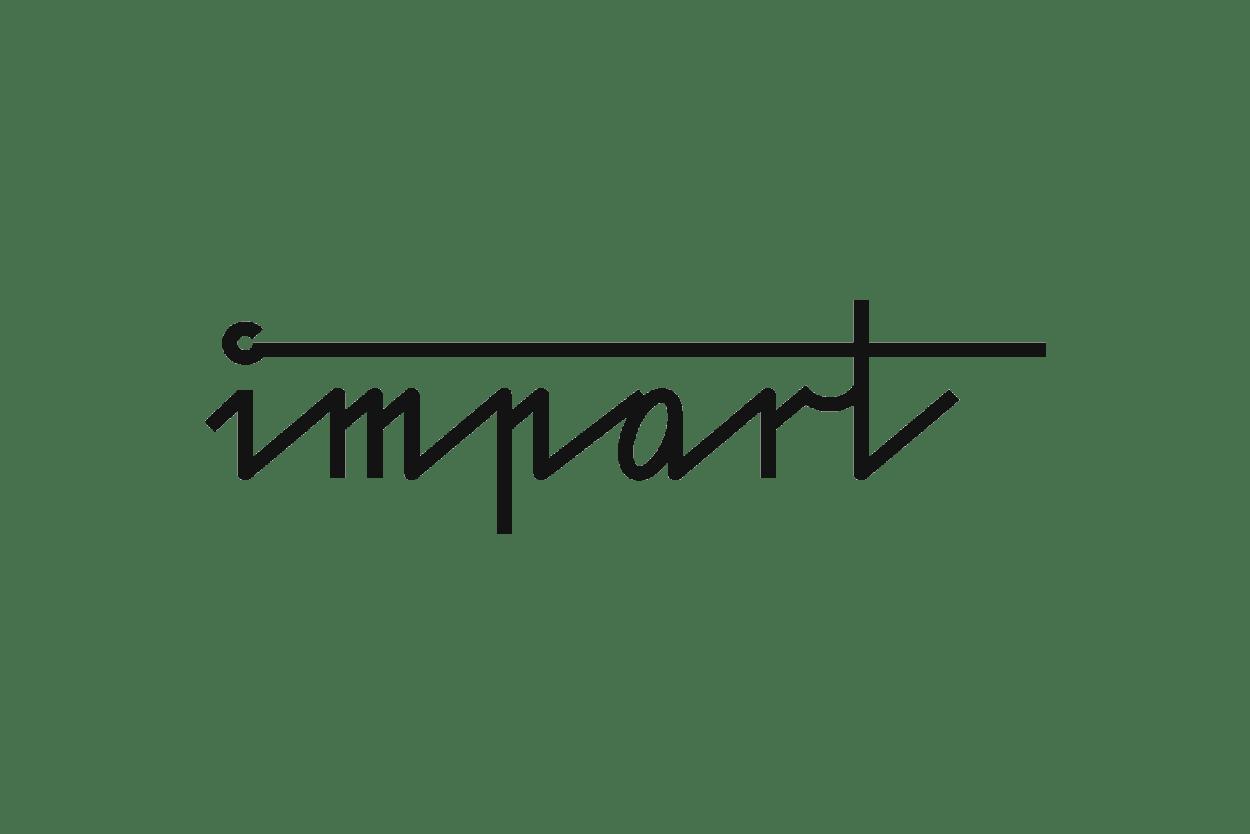 impart_Obszar roboczy 1