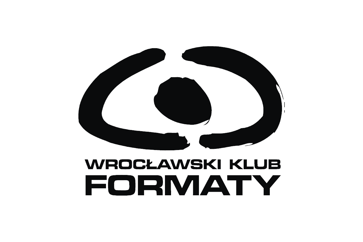wkf_Obszar roboczy 1