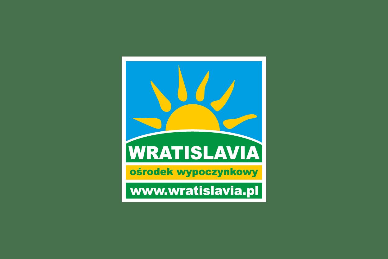 wratislavia_Obszar roboczy 1