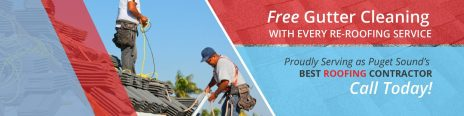 Coupon - AR Roofing Free
