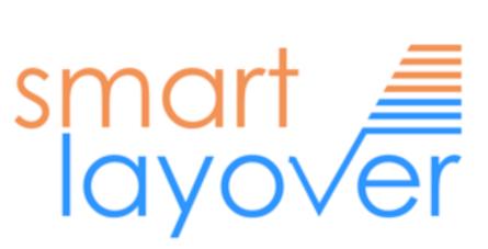 Logo - SmartLayover