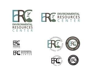 Logos - Environmental Resources