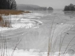 ice_road_DSCN1039p