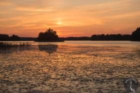 sunset0808_0154p