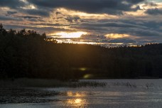 sunset_aug0061p
