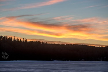 sunset_0096p