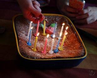 red_yellow_cake1010297p