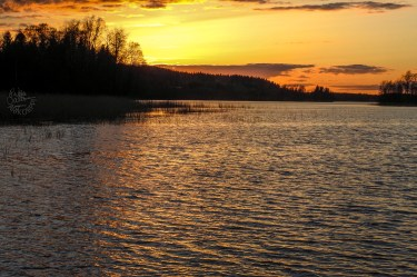 sunset_1846p