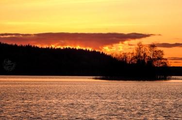 sunset_1870p