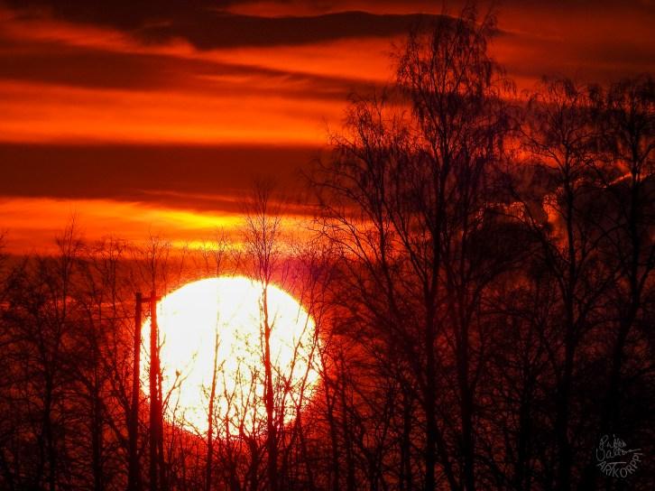 sunset_2425p