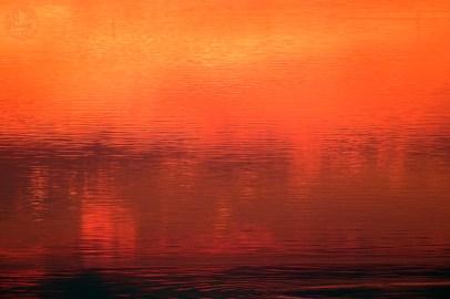 sunset_2463p