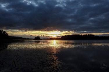 tumma_sunset5407p