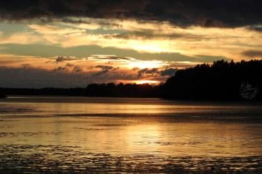 tumma_sunset5423p