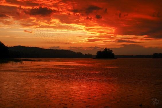 red_sunset_P1040449p