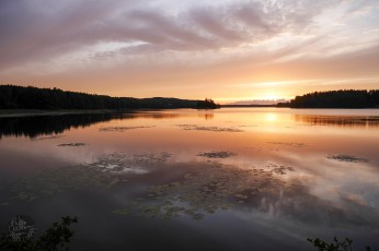 sunset_elokP1040236p