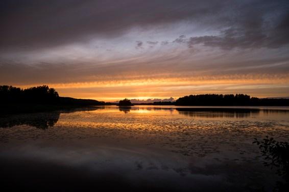 sunset_P1040245p
