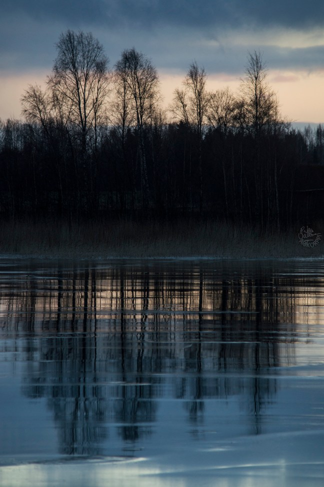 reflections_0058p