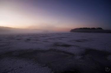 sunset_foggy_p1050306p