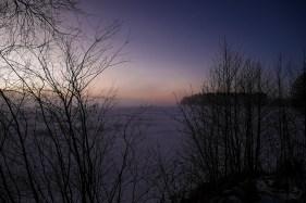 sunset_foggy_p1050307p