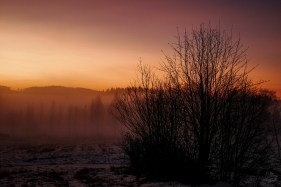 sunset_foggy_p1050332p