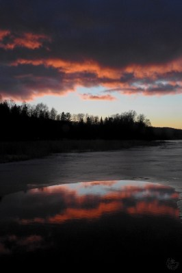 march_sunset0045p