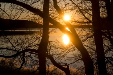 sunset_0022p
