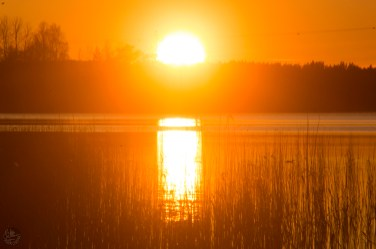 sunset_0089p