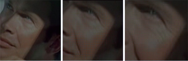 Led экраны Тюмень