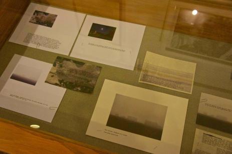 Grete Dalum-Tilds at St Johns