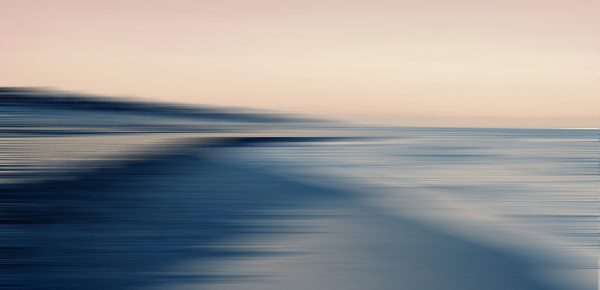 abstract photography| Beach abstract photography