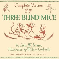 History in Nursery Rhymes: Three Blind Mice