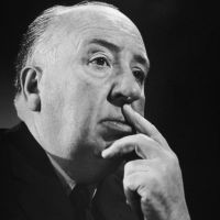 Alfred Hitchcock, Psycho and the Question of Madness