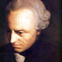 Kant on the Feeling of Beautiful and Sublime