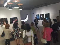 ERARTA Gallery talk