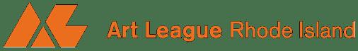 Art League RI