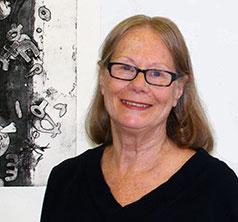Joan Hausrath