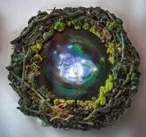 "Erin Cuddigan"" Portal"""
